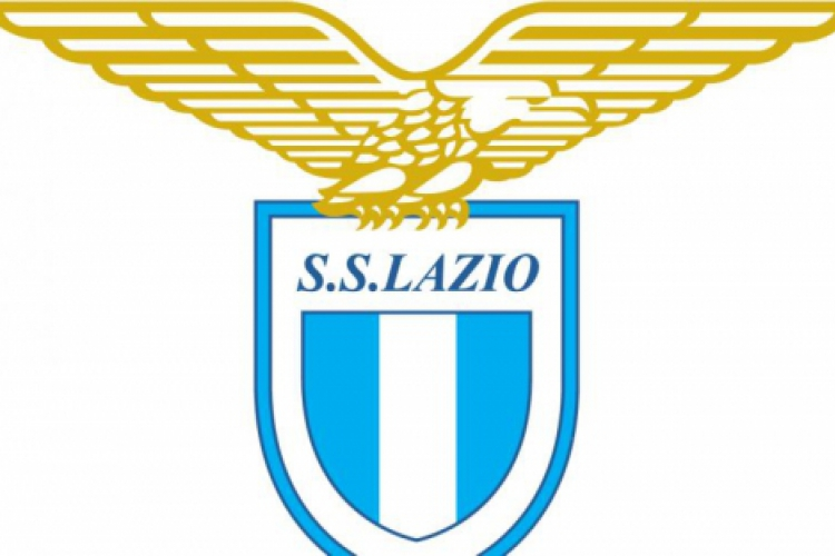 CALENDARIO SORTEGGI LAZIO CLUB ACEA 2018/2018